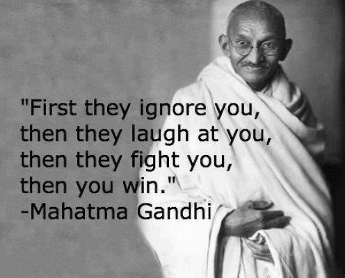Pin By Aparna On Remember This In 2020 Gandhi Quotes Mahatma Gandhi Gandhi