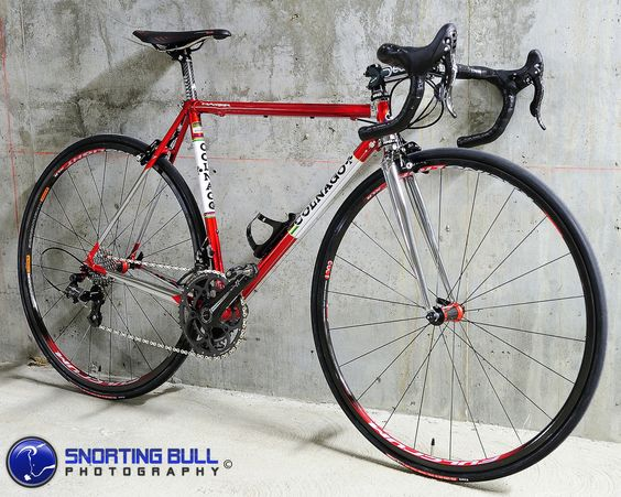 Colnago Master X Light Bicycles Pinterest Bicycling Cycling