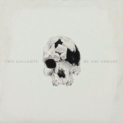 http://www.exileshmagazine.com/2015/12/two-gallants-we-are-undone-2015.html