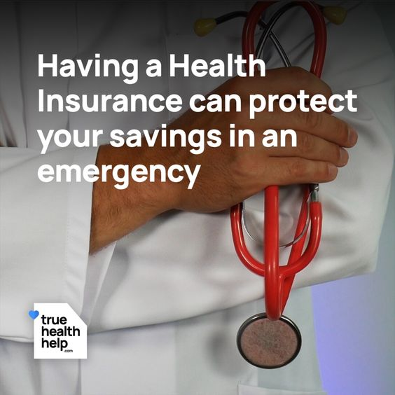4 Reasons Why You Should Pick A Good Health Insurance Health
