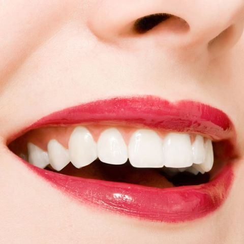 Smile easy with novadent!