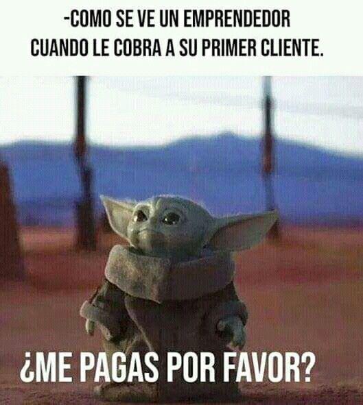 Pin De Jessica Garcia En Make Me Laugh Meme Gracioso Memes Memes De Bebe