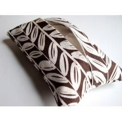 How to Make a Kleenex Tissue Holder: Gift Ideas, Baby Gifts, Secret Gift Craft, Bíbí Ideas, Diy Craft, Gift Craft Ideas