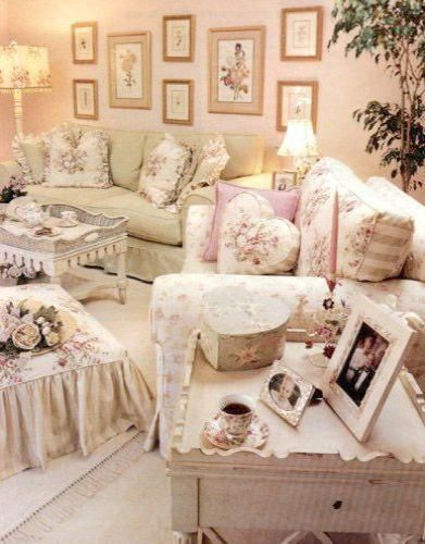 Shabby Chic Home Decor Pinterest Shabby Chic Kitchen Decor For Sale Shabby Chic Decor Living Room Shabby Chic Decor Diy Shabby Chic Bedrooms
