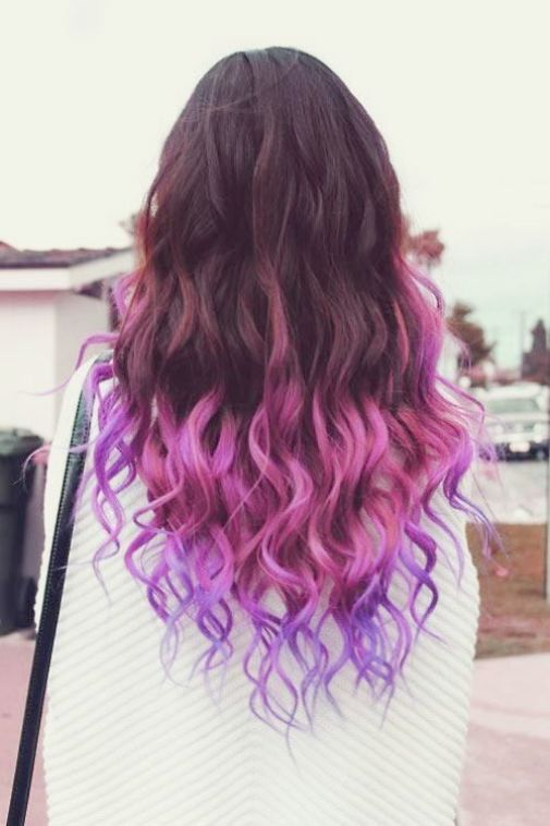 Haircut Near Me Belmont Hair Cuttery Boca Raton Lest Hairless Cat Breeds Colored Hair Tips Purple Ombre Hair Dyed Hair