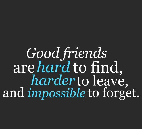 friend quote coloring pages | good friends quotes coloring pages ... - Friends Quotes Coloring Pages