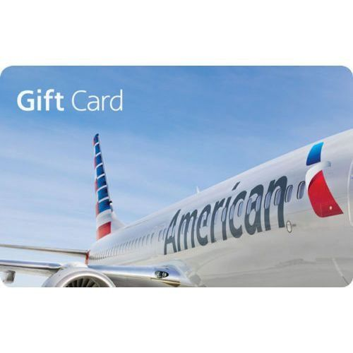 $1,000 United Airlines Gift Card is up to win. 10 ways to enter ...