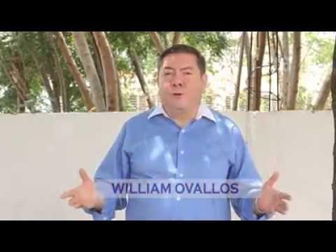 WILLIAM OVALLOS ALCALDE DE CUCUTA SE DIRIGE AL REGIMEN