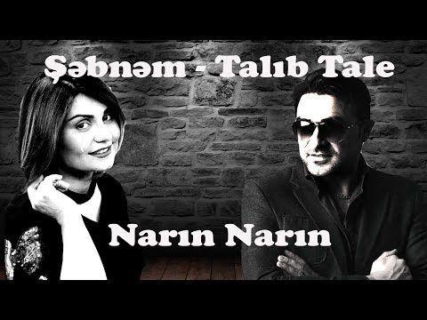 Səbnəm Tovuzlu 2018 Youtube Youtube Muzik Videolar