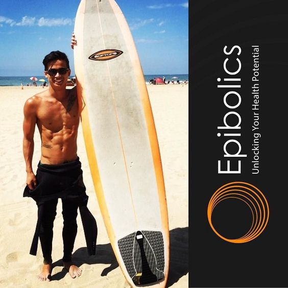 Epibolics Athlete @the_thomaswin takes off for Vietnam today.  He'll swim backstroke in the Southeast Asian Games and then swim in the 2016 Olympic Games coming up.  Good Luck Thomas! The Epibolics Family is cheering for you!  #Epibolics #GetPür #EpibolicsLifestyle  #health #instagood #muscle #heart #diet #fit #fitspo #back #flex #diabetes #physique #betterbodies #shredz #detox #hiit #abs #fitfam #instafit #protein #fitnation #beastmode #healthy #photooftheday #nutrition #beatcancer…