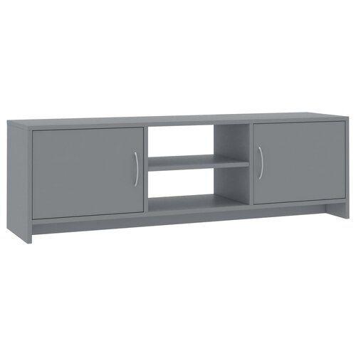 Ebern Designs Tv Schrank Rubino In 2020 Furniture Storage Cabinet
