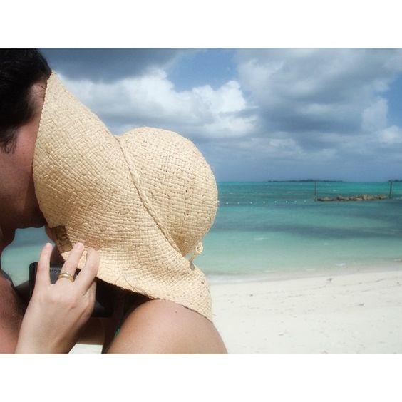 """Namorados"" por @simonesfonseca"