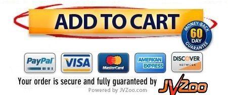 add to card viral loop