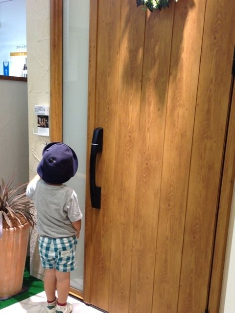 家づくり 玄関ドア サッシ選び 玄関ドア編 玄関ドア 木製 玄関ドア 玄関ドア リクシル