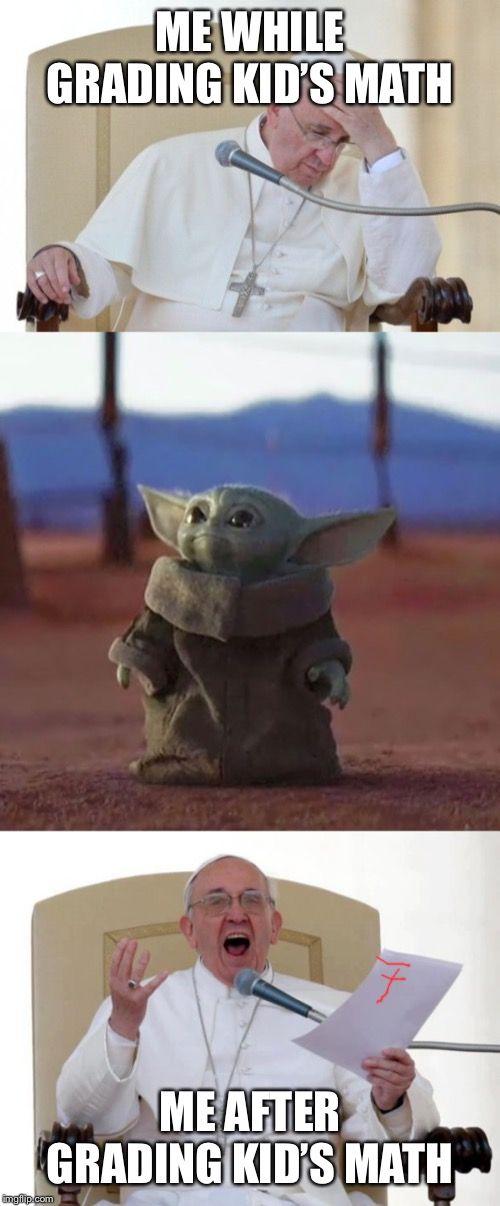 Pin By Naruto Runner On Memes So Clean Mr Clean Cries Funny Star Wars Memes Star Wars Humor Star Wars Memes