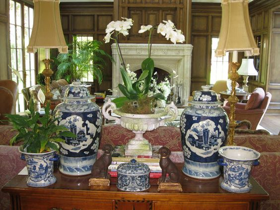 Blog Archives - Page 26 of 60 - The Enchanted Home