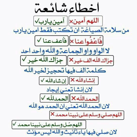 Pin By Mohammed Soleiman Yussef On لغويات Quran Quotes Learn Quran Islamic Love Quotes