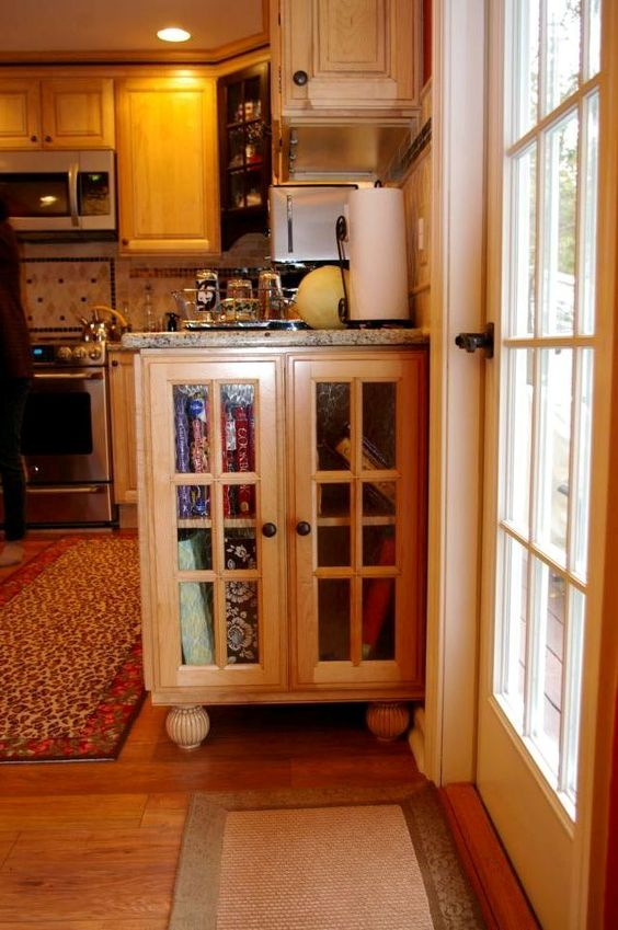 Jillian Shumard Kitchen And Bath Designer Service Wholesale Downingtown PA