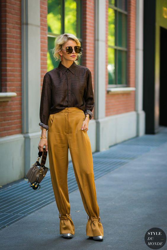 Caroline Daur by STYLEDUMONDE Street Style Fashion Photography0E2A5860