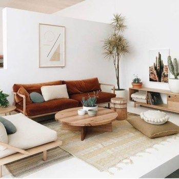 Perfect European Decor Room