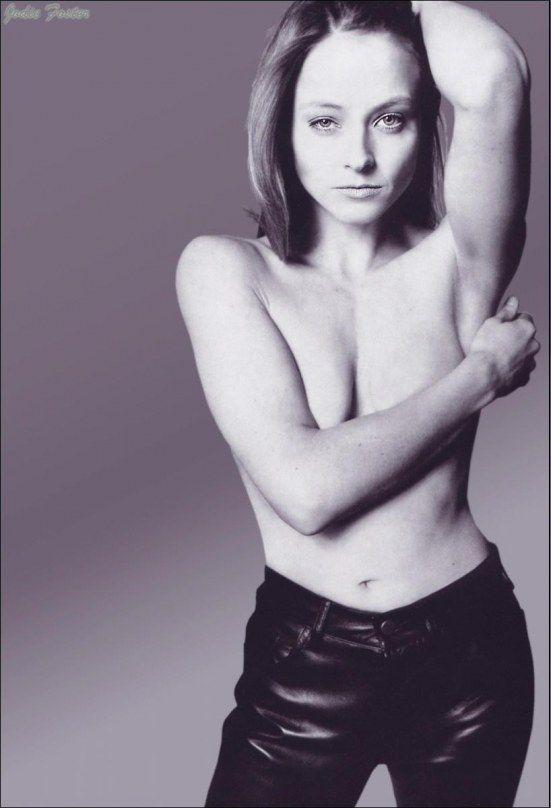 Stacie foster nude Nude Photos
