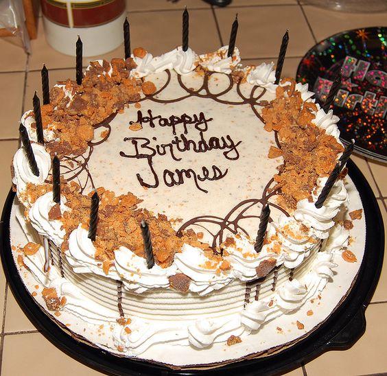 March 22nd happy birthday james wolk jaime james wolk pinterest altavistaventures Choice Image