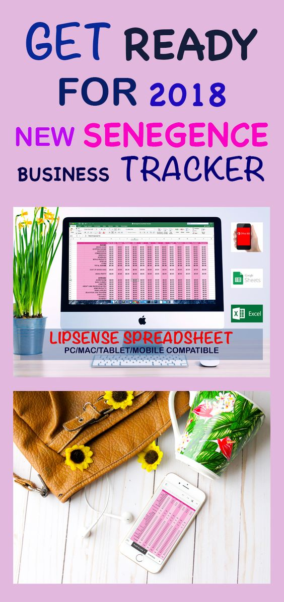 Senedesigns (senedesigns) on Pinterest - spreadsheet download for mac