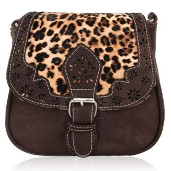 Cute crossbody bags, Crossbody bags and Casual styles on Pinterest