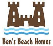 Ben's Beach Homes