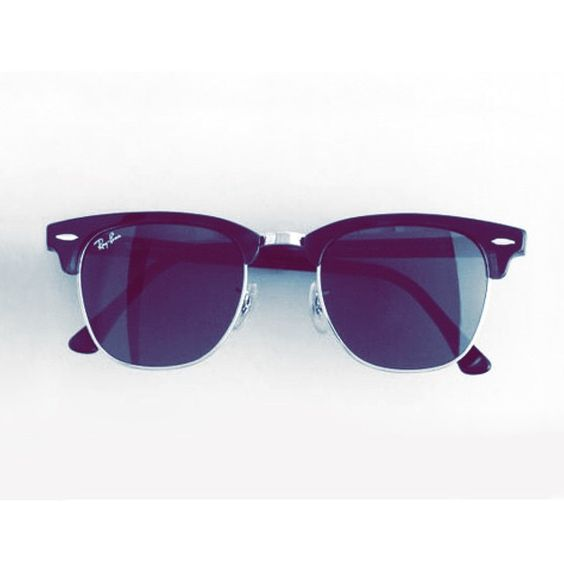 ray ban glasses design  ray ban sunglasses only $25.99. 2015 women fashion style #rayban #fashion # glasses