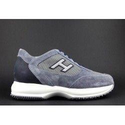 Pin su Hogan Shoes Man