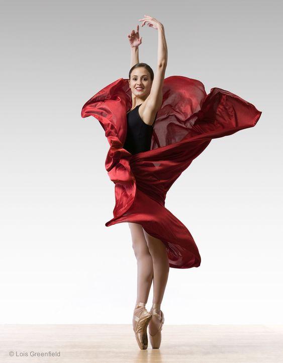 Melanie Hamrick Of American Ballet Theatre Lois Greenfield Lois Greenfield Pinterest