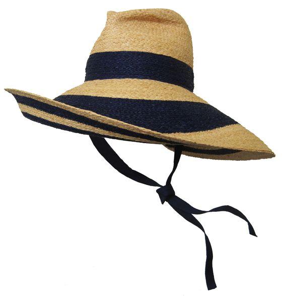 Marniere — Lola Hats
