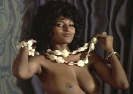 Always Big ebony mamas videos not into dilly