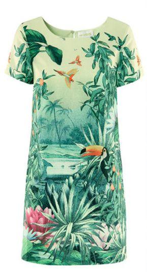 Fashion Memos: Summer Must Have eBay goodies