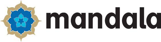 Mandala Airlines Logo