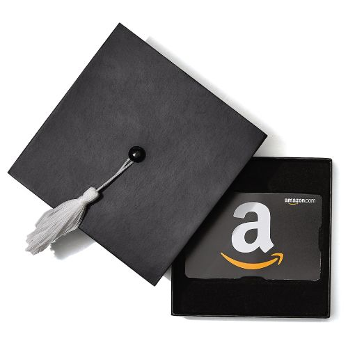 c09c9ccb9d3068372691457d63427840 15 Useful Gifts College Graduates Need to Succeed