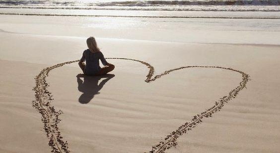 4 совета, как развить любовь к себе -