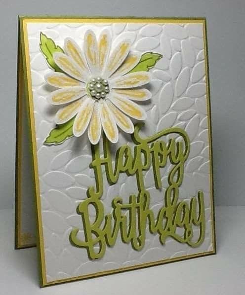 Flower Metal Cutting Dies Stencil Scrapbooking Card Paper Embossing Craft DIY HS