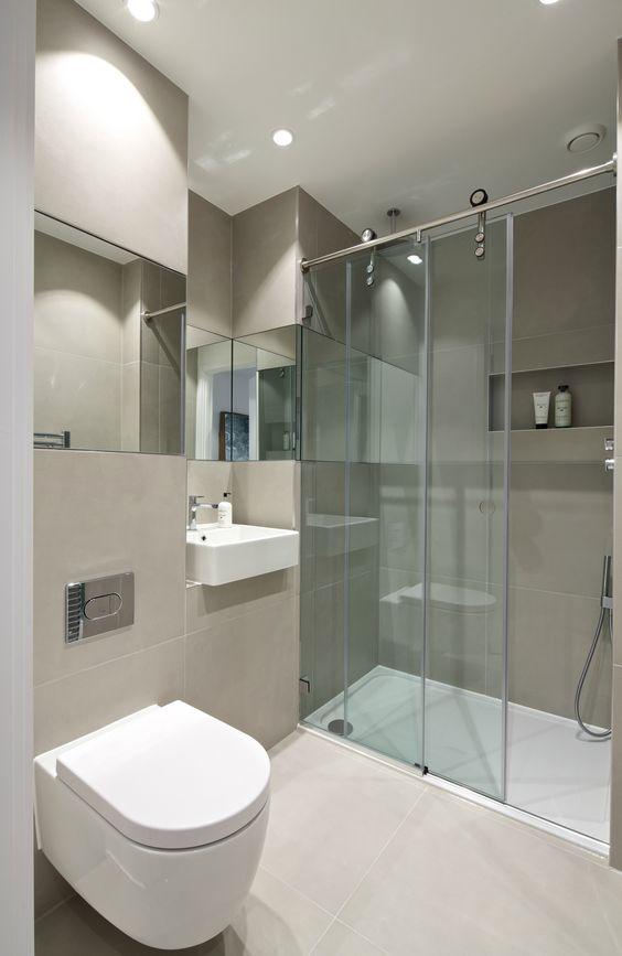 suna interior design the filaments en suite bathroom