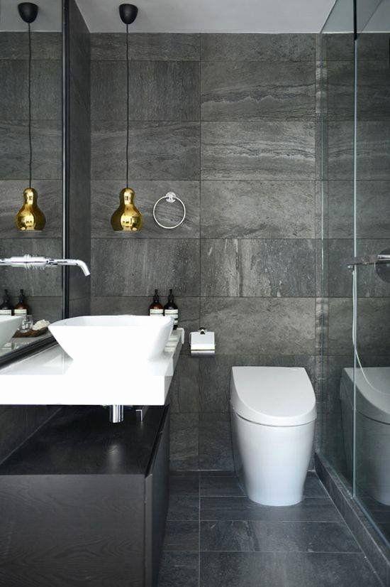 Pin On Top Bathroom Decoration Ideas
