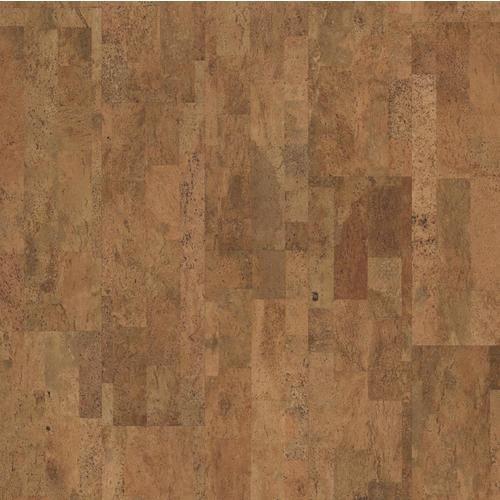 Natural Floors 11 81 In Natural Cork Engineered Hardwood Flooring 22 99 Sq Ft At Lowes Com In 2020 Natural Flooring Engineered Hardwood Flooring Hardwood Floors