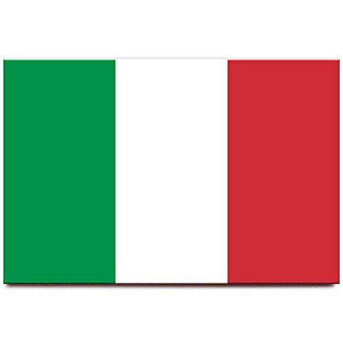 Italy Flag Fridge Magnet Rome Venice Travel Souvenir Review Venice Travel Travel Souvenirs Italy Flag