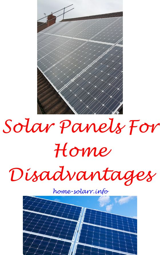 Complete Solar System For Home Use Solar Power House Solar Energy Kits Homemade Solar Panels