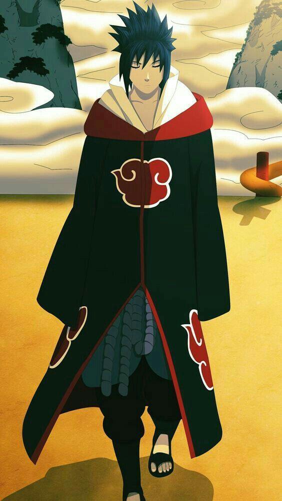 Naruto Masashi Kishimoto Aliansi Shinobi Yang Baru Saja Memenangkan Fanfiction Fanfiction Amreading Books Wattpad Di 2020