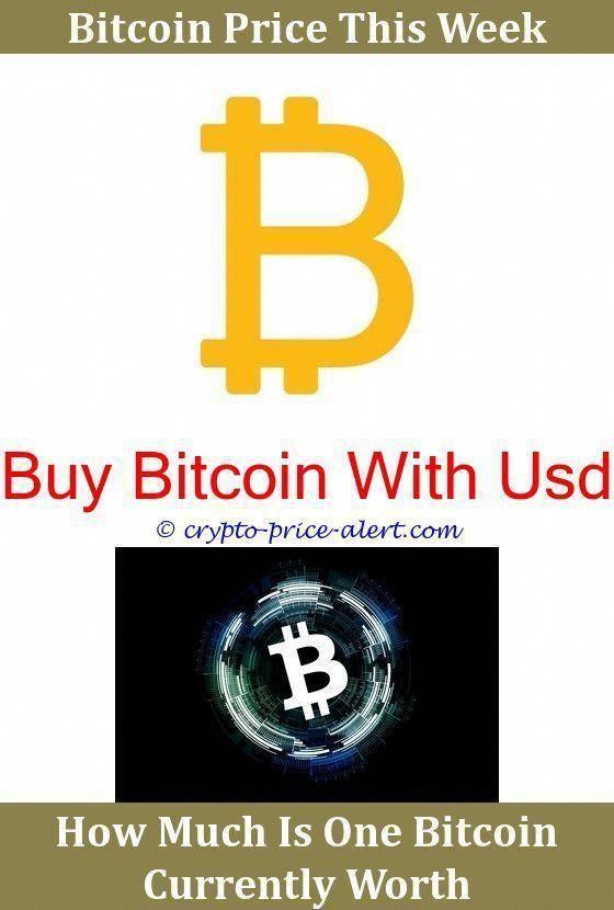 goldman sachs prekiauti bitcoin