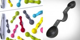 Ordering this! No more losing my measuring spoons.