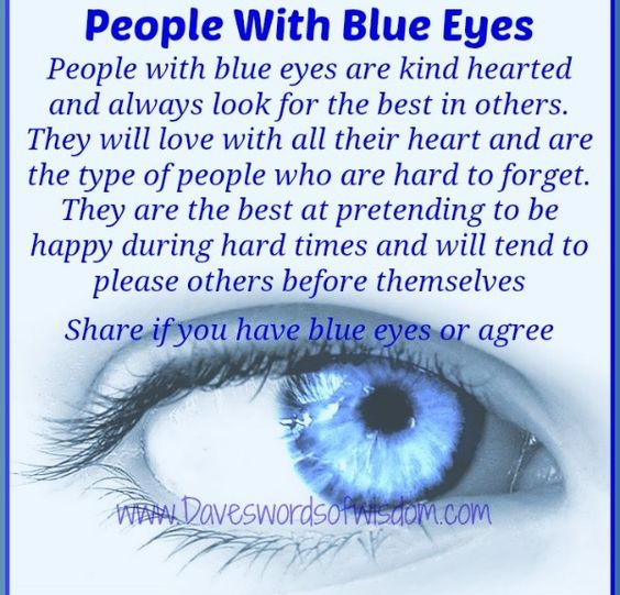 facts-about-blue-eyes-personality