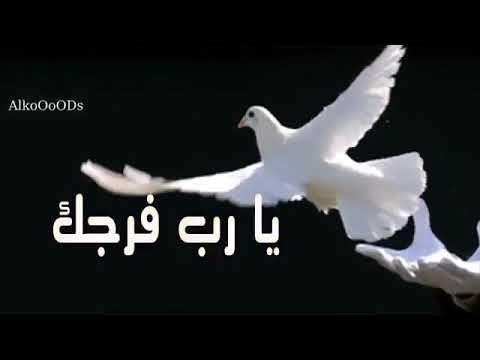 س ب ح ان ڪ الل ه م و ب ح م د ڪ أ ش ه د أ ن لا إ له إ ل ا أ ن ت أ س ت غ ف ر ڪ و أ ت وب إ ل ي ڪ Jumma Mubarak Images Mubarak Images Image