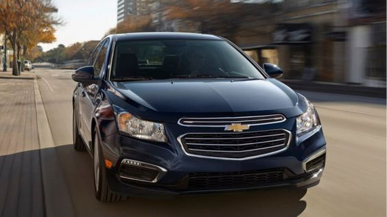 Chevrolet 112, your Medford Chevrolet dealer. We are offer new and used vehicles to our customers, service, parts and financing options.  #Quality #Used #Preowned #Certified #New #Car #Truck #MiniVan #SUV #Crossover #Medford #NewYork #112 #Financing #Credit #Warranty #Chevrolet112 #Chevy #Chevrolet #suv #sedan #cruze